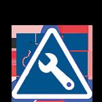 maintenance préventive maintenance prédictive