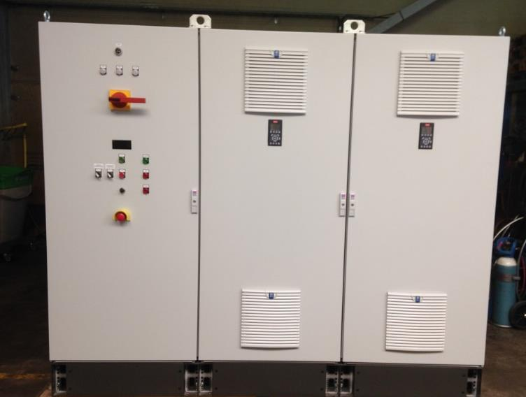 Armoires lectriques r paration moteurs variateurs pompes motor ducteurs - Armoires electriques legrand ...