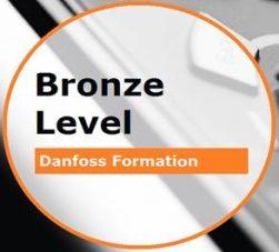 Formation DANFOSS SEIBO
